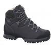 Hanwag Tatra Ii Gtx Hiking Boots   Men's, Asphalt, Medium, 10 Us