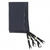 Kelty Grand Mesa 2 Footprint