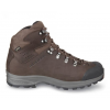 Scarpa Kailash Plus Gtx Backpacking Boots   Men's, Dark Coffee, Wide, 40
