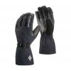 Black Diamond Pursuit Glove   Men's, Black, Large,  1