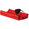 Point 65 Apollo Mid Piece Kayak, Red