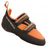 Mad Rock Flash 2.0 Climbing Shoe - Men's-6.5 US