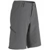 Marmot Lobo's Shorts   Women's 2 Desert Khaki,  Khaki