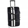 Vaude Carrying Bag   Tobago 65   Black