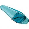 Vaude Snow Cloud 350 Sleeping Bag