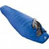 Vaude Featherlight 200 Sleeping Bag, Blue
