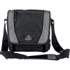 Vaude Carrying Bag   Berlin Black/Anthracite