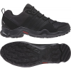 Adidas Outdoor Men's Terrex Ax2 Clima Proof Hiking Shoes, Black/Black/Black, 10 Us