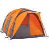 Msr Msr H.U.B. Base Camp Tent   8+ Person, 4 Season