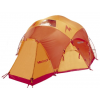 Marmot Lair 8 Tent   8 Person, 4 Season
