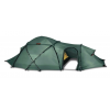 Hilleberg Saitaris Tent  4 Person, 4 Season   Green