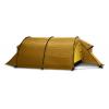 Hilleberg Keron 4 Tent, 4 Person, 4 Season, Sand