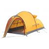 Exped Polaris 2 Tent   2 Person, 4 Season