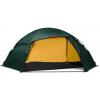 Hilleberg Allak 2 Tent, 2 Person, 4 Season, Green