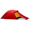 Hilleberg Jannu Tent, 2 Person, 4 Season, Red
