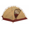 Big Agnes Battle Mountain 3 Tent   3 Person, 4 Season