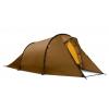 Hilleberg Nallo 3 Tent   3 Person, 4 Season Sand