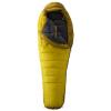 Marmot Col Mem Brain  20 Sleeping Bag Regular Left