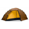 Hilleberg Soulo 1 Tent   1 Person, 4 Season Sand