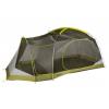 Marmot Limestone Tent   8 Person, Green Shadow/Moss, One Size