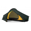 Hilleberg Enan Tent, 1 Person, 3 Season, Sand