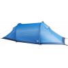 Fjallraven Abisko Lite 2 Tent   2 Person, 4 Season Un Blue