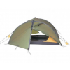 Exped Venus Ii Tent   2  Person,  4 Season ? Green