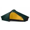 Hilleberg Akto 1 Tent, 1 Person, 4 Season, Green