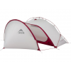 Msr Msr Hubba Tour Tent   1 Person, 3 Season