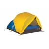 Sierra Designs Convert 2 Tent   2 Person, 4 Seasons Yellow/Blue