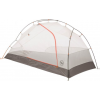 Big Agnes Copper Spur Hv Ul1 Mtn Glo Tent   1 Person, 3 Season