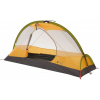 Exped Mira I Hyper Lite Tent   1 Person, 3 Season