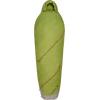Kelty Sine 20 Sleeping Bag Woodbine Regular