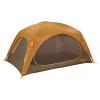 Marmot Colfax 2 P 2 Person Tent, Golden Copper/Dark Olive