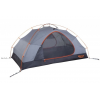 Marmot Fortress Tent   2 Person, Tangelo/Grey Storm, One Size