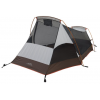 Alps Mountaineering Alps Mountaineering Mystique 1.5 Tent   1 Person, 3 Season