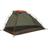 Alps Mountaineering Alps Mountaineering Zephyr 1 Tent   1 Person, 3 Season