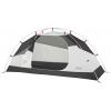 Kelty Gunnison 1 Tent   1 Person, 3 Season