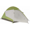 Kelty Grand Mesa 2 Tent   2 Person, 3 Season   Gray Putty
