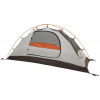 Alps Mountaineering Alps Mountaineering Lynx 1 Tent   1 Person, 3 Season