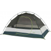 Kelty Outback 2 Tent   2 Person, 3 Season