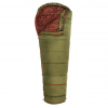 Kelty Big Dipper 30 Junior Boys Sleeping Bag, Avocado