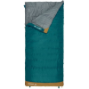 Kelty Callisto 30 Sleeping Bag Synthetic Teal Regular