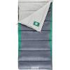 Coleman Autumn Glen 40 Big N Tall Sleeping Bag