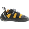 Five Ten Anasazi Pro Climbing Shoe - Men's, Mesa, 12 US