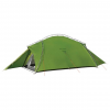 Vaude Mark L 3 Person
