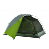 Kelty Tn2 Tent   2 Person, 3 Season