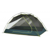 Kelty Trail Ridge 2 Tent   2 Person, 3 Season