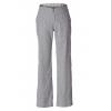 Royal Robbins Hempline Women's Pant, Deep Blue St, 10,  Blue Str R 10