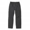 Sierra Designs Elwah Pant, Black, Small